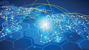 Comprendre les différence entre SDN, NFV et NV