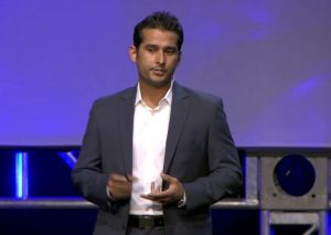 Palo Alto Networks étend son partenariat avec Google Cloud