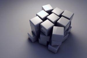 La sécurité, l'exploitation et la gestion des conteneurs au coeur des offres Kubernetes
