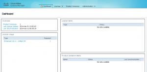 Cisco met a jour un correctif critique pour son gestionnaire PLM