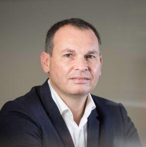 Circet croque Cableven pour accélérer son essor en Europe