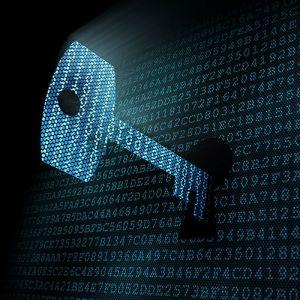 L'Icann révoquera cette semaine la clé de sécurité DNS KSK-2010