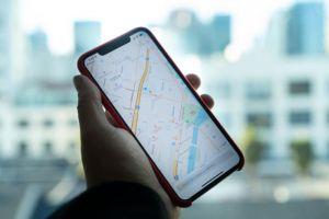 Cisco cible les apps mobiles d'entreprise avec sa technologie de géolocalisation