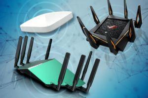 Cisco attend 5 révolutions technologiques en 2019 dans le réseau