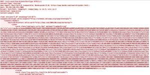 Tencent et Alibaba Cloud ciblés par un cryptomineur retors