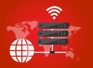 Firewalls : Zoom sur leur fonctionnement et intégration à la sécurité de l'entreprise