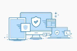Test PrivateVPN : cher mais à cheval sur la protection de la vie privée