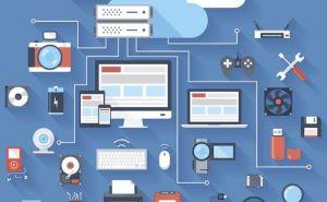 Cisco investit l'IoT avec des solutions mieux adaptés
