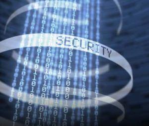 « La sécurité, un défi majeur pour la gestion des données », selon 451 Research