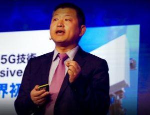 Huawei plaide pour normaliser les contrôles sécurité des produits télécoms