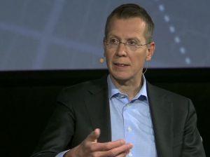 Ericsson met à jour sa plateforme réseau étendu pour la 5G