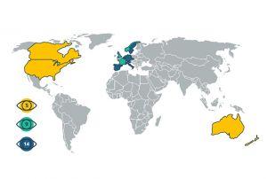 VPN: Quels sont les services les plus sûrs?