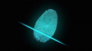 WebAuthn, l'avenir du Web sans mot de passe