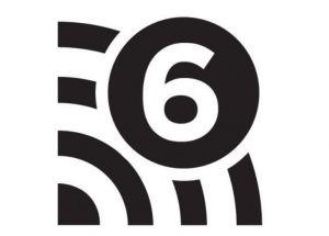 3 étapes pour savoir si vous avez besoin du WiFi 6