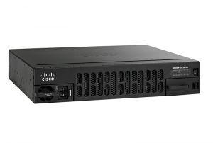 Cisco livre 17 correctifs de sécurité pour ses logiciels IOS