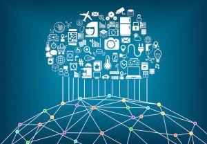 De la pertinence d'implémenter la blockchain dans l'IoT