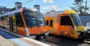 De l'IA et de l'IoT pour améliorer la maintenance des trains australiens