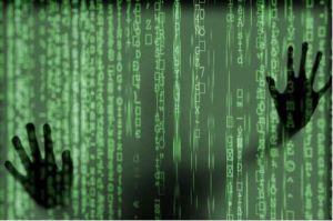 DNSpionage : des capacités d'attaque renforcées contre le DNS