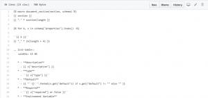 Nornir automatise la gestion de réseau basée sur Python