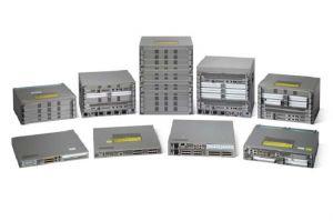 Cisco ajoute des capacités de protection avancée contre les malwares à ses routeurs ISR/ASR SD-WAN
