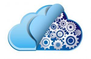 Pression sur les datacenters, après un trimestre de forte croissance pour les fournisseurs de cloud
