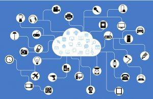 Extreme Networks s'investit dans la sécurité des réseaux IoT