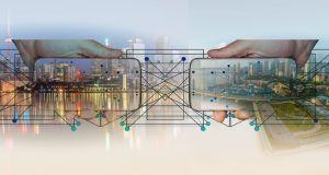 Les réseaux d'entreprise empoisonnés par les terminaux IoT grand public
