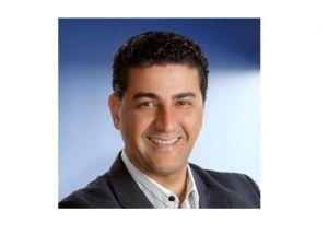 Jamshid Rezaei (DSI de Mitel) : « Kaizen a jeté les bases du développement logiciel agile »
