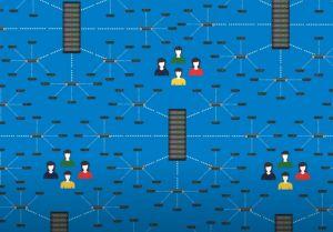 Cisco dope ses performances réseaux Intent-based grâce à l'IA