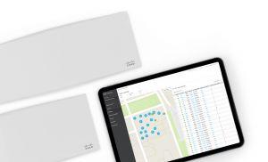 5G et WiFi 6 : des usages spécifiques dans l'entreprise