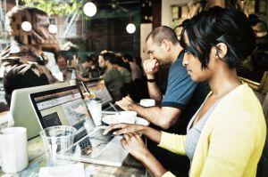 Cisco lance un programme de certification de la communauté des développeurs