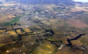 La ville australienne de Whittlesea opte pour le SDN d'Aruba