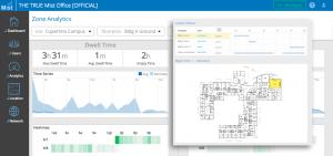 Du WiFi 6 et des services cloud basés sur l'IA à la périphérie de l'entreprise avec l'appliance Mist de Juniper