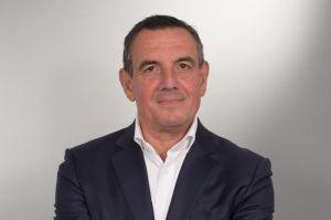 José Rodrigues arrive à la tête de l'activité datacenter de Lenovo France