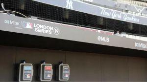 Mitel installe son infrastructure au coeur du London Stadium