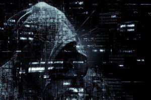 Des hackers russes accèdent à des réseaux d'entreprise par des dispositifs IoT