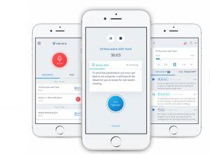 Cisco acquiert Voicea et ses outils de transcription vocale basés sur l'IA