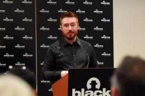Black Hat 2019 : « Il faut encourager la participation de chacun dans la sécurité »