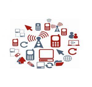 Évaluer les dispositifs IoT pour mesurer leur impact sur le réseau