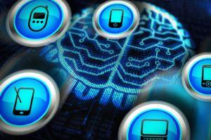 Dépanner les problèmes réseau avec l'analyse prédictive : réalité ou fiction ? (2e partie)