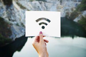 Cisco, Apple s'associent pour rendre l'Phone 11 meilleur pour le WiFi 6