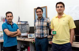 Le mmX, un mmWave allégé pour l'IoT