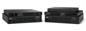 Cisco émet un avis de sécurité critique pour le conteneur REST API de IOS XE