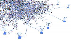Juniper veut renforcer le réseau edge et les technologies cloud
