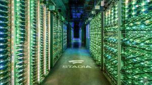 Extreme Networks simplifie l'automatisation des datacenters