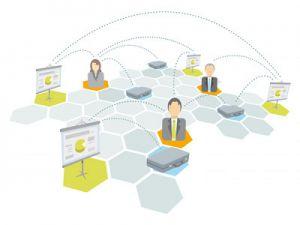 Fournisseurs de cloud : des performances variables en fonction des régions