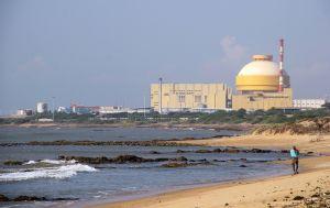 Comment la centrale nucléaire indienne de Kudankulam a été piratée