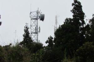 31 blocs de fréquences de 10 MHz pour la 5G  aux enchères