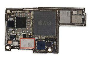 Ultra Wideband : quel rôle joue-t-il dans l'iPhone 11 ?