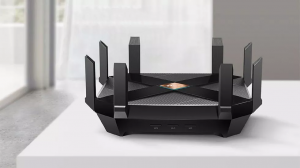 WiFi 6: un lent démarrage et pas de révolution majeure en 2020